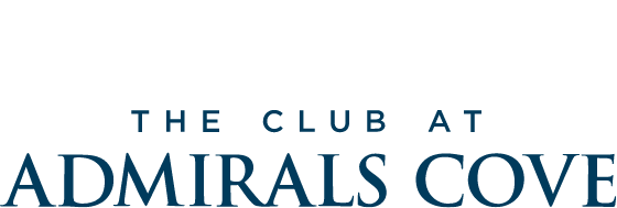 The Club At Admirals Cove